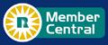 member central